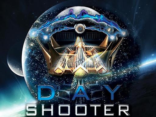 Dayshooter