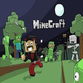 Mine The Craft Videos Cheats