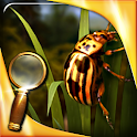 La isla del tesoro HD (full) icon