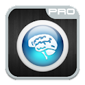 Glasgow Coma Scale PRO icon
