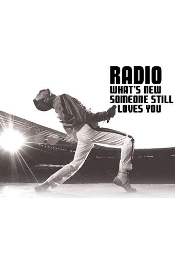 RCA FM - BULUKUMBA