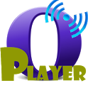WiFi Oh Player icon