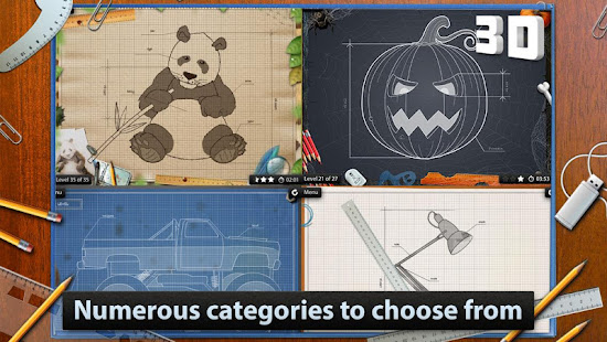 Blueprint 3d apps on google play screenshot image malvernweather Images