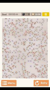 Minesweeper King Screenshot