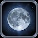 Deluxe Moon - Moon Calendar