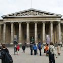 British Museum(GB004) icon