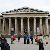 British Museum(GB004)