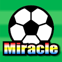Miracle Shoot Free logo
