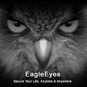 EagleEyes(Lite) logo