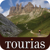 South Tyrol Travel Guide