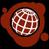 Ushahidi Classic