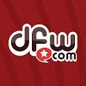 DFW.com logo