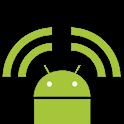RSSリーダー「RssDroid」 logo