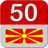 Learn Macedonian -50 languages