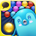 ZooZoo Bubble for Kakao icon