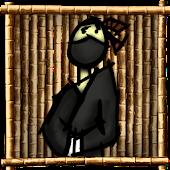 Bamboo Dojo