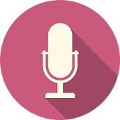 Voice App Search