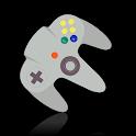 N64 Emulator Nintendo 64 EMU