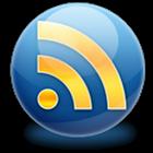 Audio Config icon