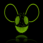 Deadmau5 News Video Music