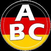 caillou spiele deutsch