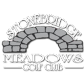 Stonebridge Meadows Golf