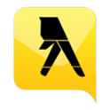 Yellow Pages Indonesia icon