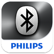 Philips Bluetooth AudioConnect