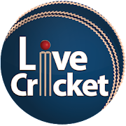 Cricket Fever : Live Cricket