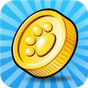 Bear Coin - Cooco Bear icon