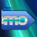 iMomo – iSosta logo