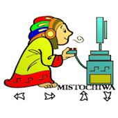 Misto_billing_test