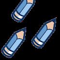 Journaluke logo