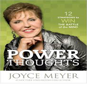 Power Thoughts: 12 Strategies