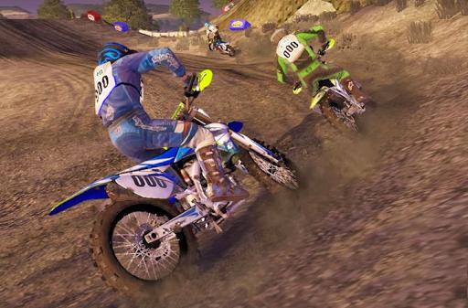 【免費賽車遊戲App】摩托車比賽免費高清-APP點子