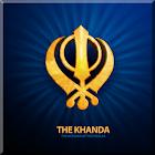 Sikh Live Wallpaper icon