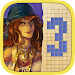 Pirate Riddles 3 Free Icon