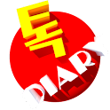 Talk Diary(free version) logo
