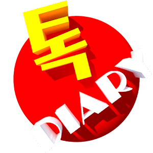 Talk Diary(free version) apk