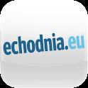 Echodnia.eu logo