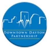 DT Dayton