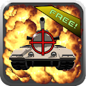 ☆ Angry Hero Tank ☆ icon