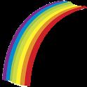 Gaydar Radar icon