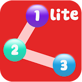 Kids Connect Dots Lite