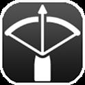 Shot ARPG icon