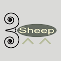 The 3 Sheep Blog logo