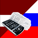 Russian Latvian Dictionary icon