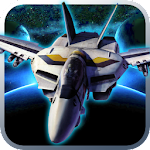 Space Wars 3D 1.0.5 Apk