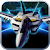 Space Wars 3D file APK Free for PC, smart TV Download