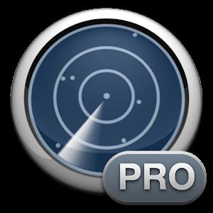 Flightradar24 Pro  5.21